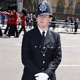 ENTSIMAGES.COM -  at the State Opening of Parliament in London 27th May 2015 Photo Mobis Photos/OIC 0203 174 1069