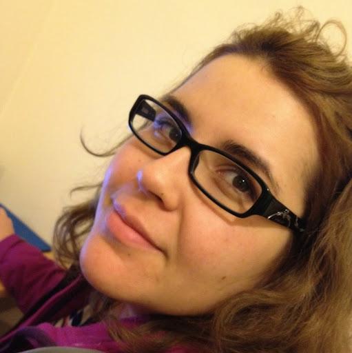 Carolina Hahn's profile photo
