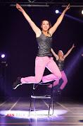 Han Balk Agios Dance-in 2014-0305.jpg