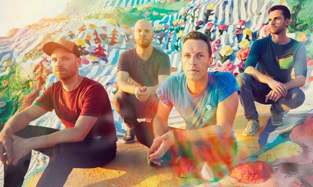 [Coldplay+Mexico+Boletos%5B3%5D]