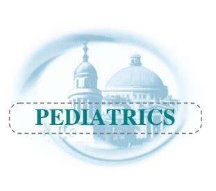 pediatric mcq bank