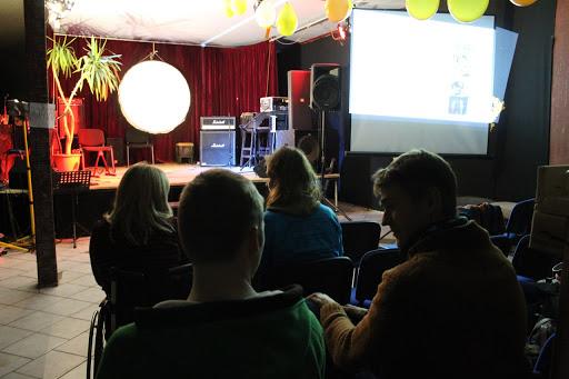Studentu festivāls 2016, Valmiera - IMG_2364.jpg