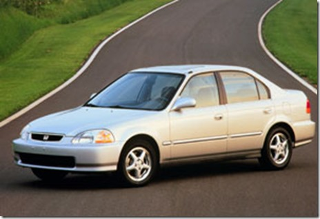 1996-honda-civic-photo-166344-s-original