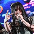 JKT48 Meikarta Booth Lippo Mall Kemang Jakarta 14-10-2017 336