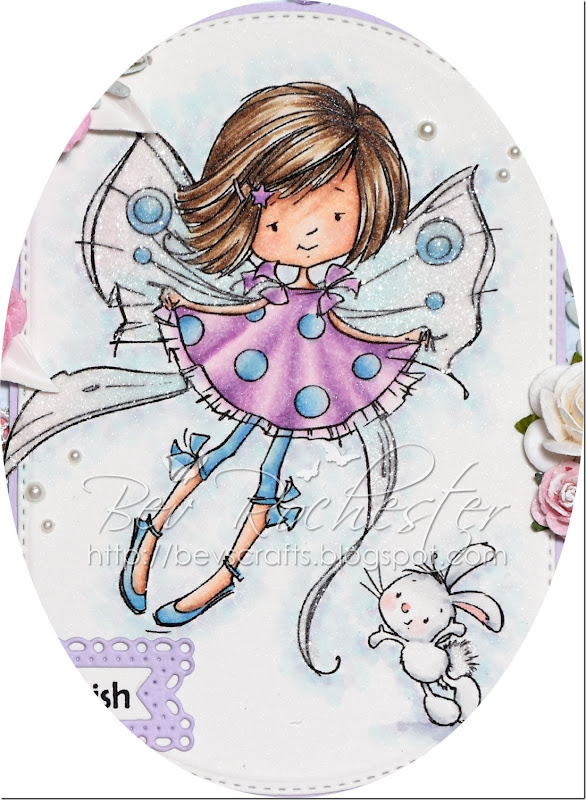 bev-rochester-whimsy-stamps-spring-fairy1