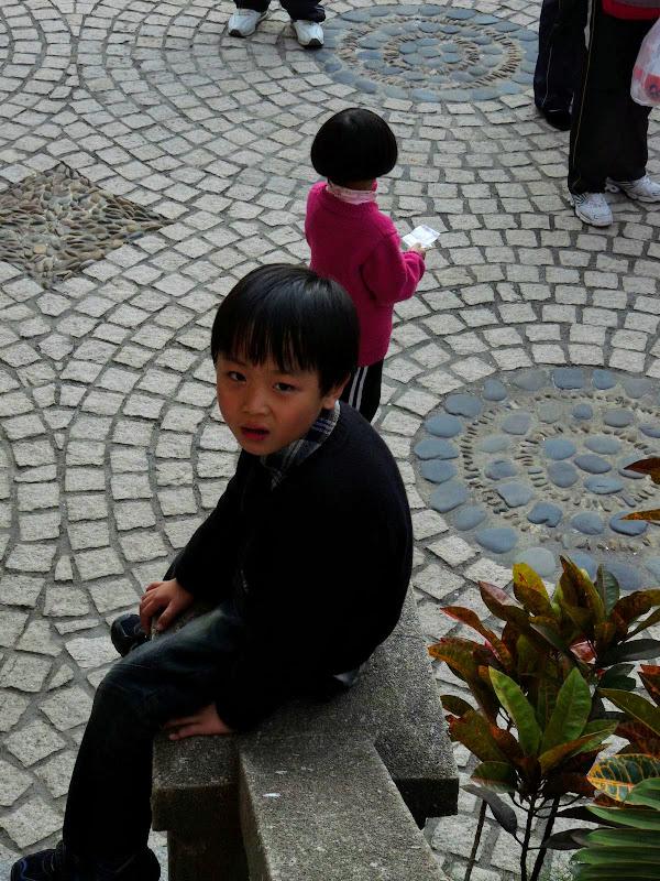 Chine .Fujian Gulang yu island 3 - P1020765.JPG