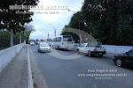 Bairro Magalhães Bastos Rio de Janeiro Fotos Antes das Obras da Transolimpica Fotos Rogério Silva 00098.jpg