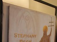 04 Szent István emlékőrző vándorkiállítás egyik alkotása.JPG