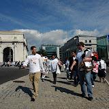 NL Fotos de Mauricio- Reforma MIgratoria 13 de Oct en DC - DSC00634.JPG
