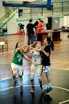 Eliana - NBA TF Juvenil F