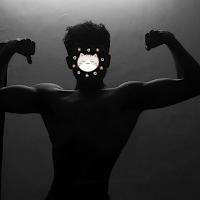 Arul Muthu
