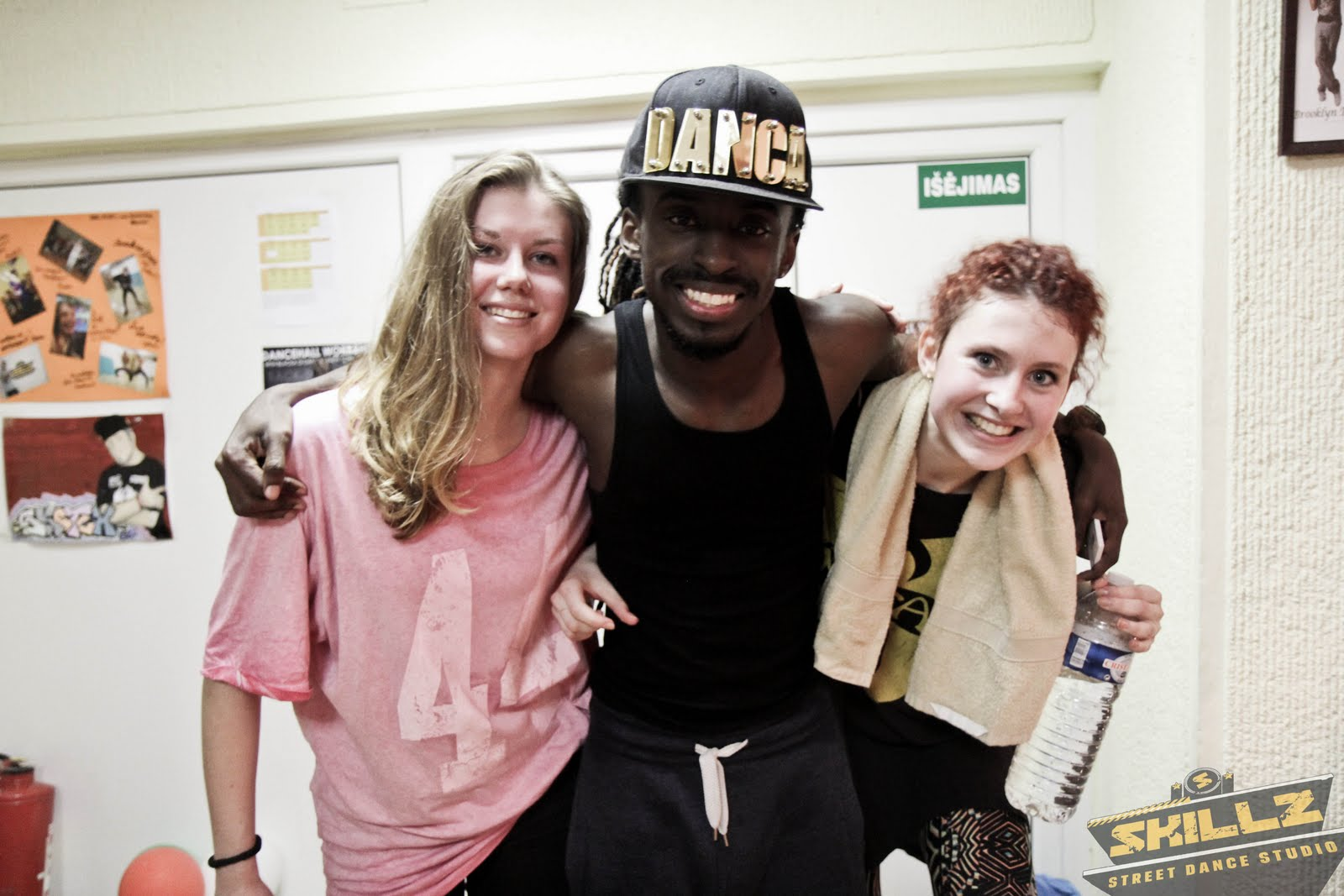 Dancehall workshop with Black Di Danca (USA, New Y - IMG_6778.jpg