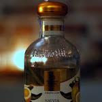 Mazetti Altavilla Grappa con Salvio e Limone.jpg