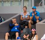 Caroline Wozniacki's Box - Mutua Madrid Open 2014 - DSC_7745.jpg