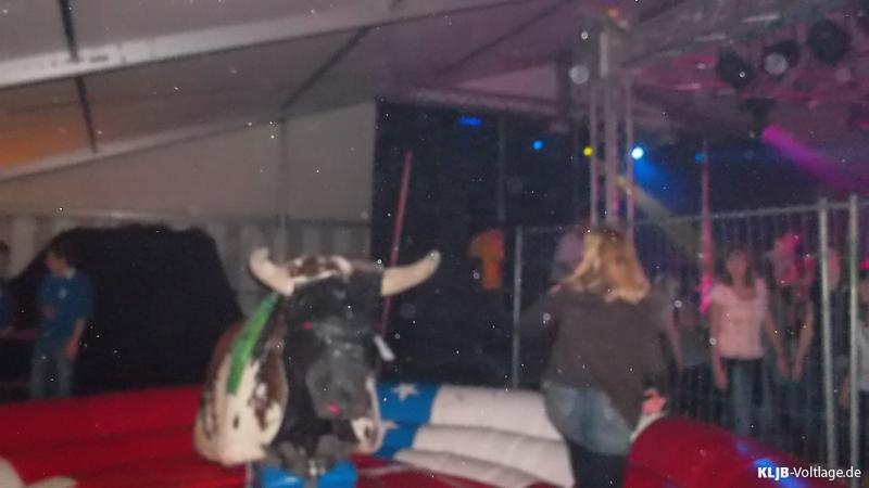Erntedankfest 2011 (Samstag) - kl-SAM_0396.JPG