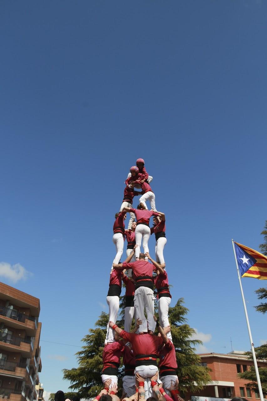 Actuació Fira Sant Josep Mollerussa + Calçotada al local 20-03-2016 - 2016_03_20-Actuacio%CC%81 Fira Sant Josep Mollerussa-54.jpg