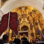 VirgenaOlivares2011_095.jpg