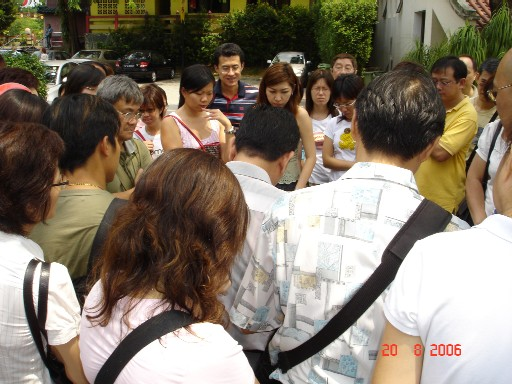 Trip - Temple and Cultural Tour 2006 - Temple010.JPG
