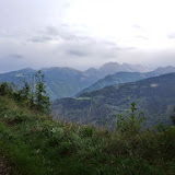 Tour de Brame-Farine