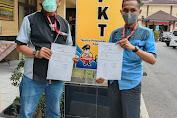 Jansen Matondang Angkat Bicara Terkait Dugaan Pengusiran Dan Pengancaman Wartawan di Subang