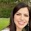 Renata Silva's profile photo