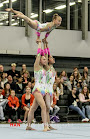Han Balk Fantastic Gymnastics 2015-9253.jpg