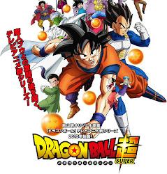 Dragon Ball Super - 7 Viên Ngọc Rồng Siêu Cấp 2015