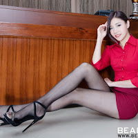 [Beautyleg]2016-01-11 No.1239 Abby 0023.jpg