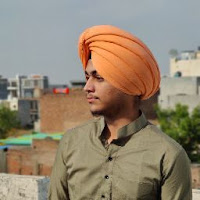 Profile picture of Inderpreet Singh Bhangu