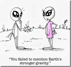 humor extraterrestres  cosasdivertidas net (19)