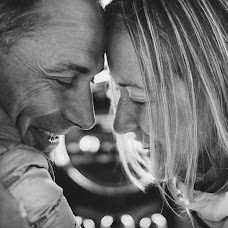 Wedding photographer Dmitriy Baydak (baydakphoto). Photo of 07.04.2018