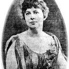 Julia King Wife of Samuel Reid Gleaves, who was son of James Lucien Gleaves, Sr. and grandson of Samuel Crockett Gleaves