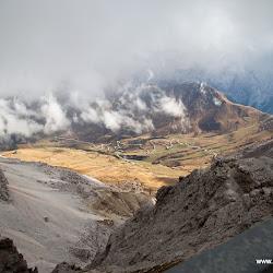 Fotoshooting Dolomiten mit Colin Stewart 03.10.12-1208.jpg