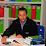 Franco Duranti's profile photo