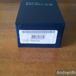 Galaxy S3 Pebble Blue - 3.jpg