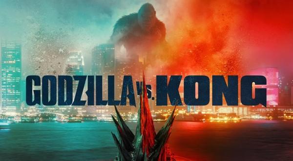 Godzilla Vs Kong Streaming Ita Cb01