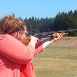 Shooting Sports Aug 2014 - DSCN1962.JPG