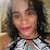 Samantha Allende's profile photo