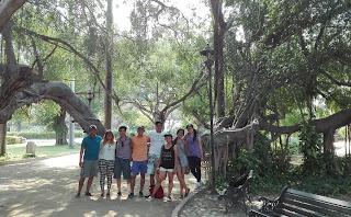 colegio_excursion01