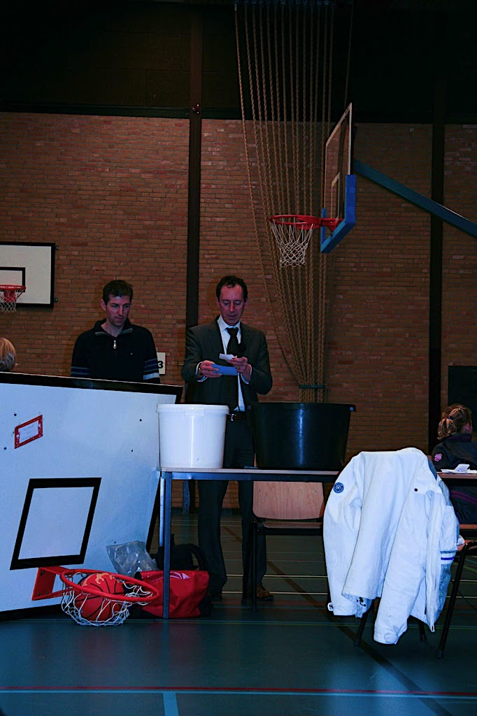 Mix toernooi 2009 - Arrows%2Bmix%2Btoernooi%2B%252837%2Bof%2B43%2529.jpg