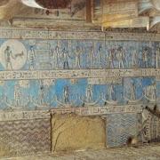 sklepienie Świątyni Hathor w Denderze.jpg