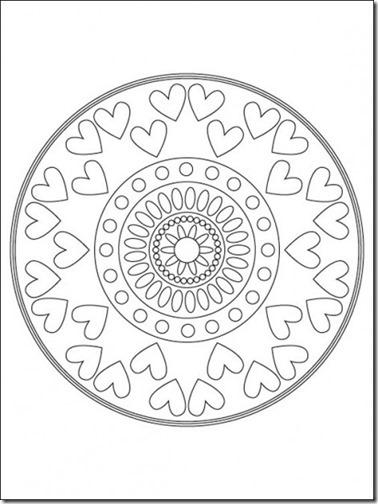 mandalacorazon-465x622