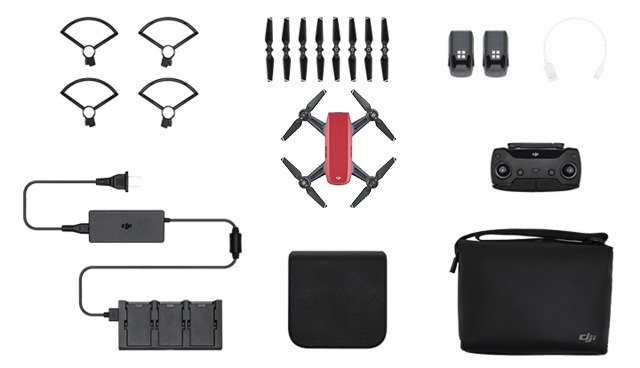 [eng_pl_DJI-Spark-Fly-More-Combo-Lava-Red-1622_7%5B4%5D]