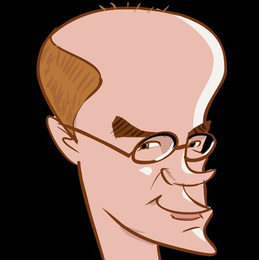 Dean Lyman