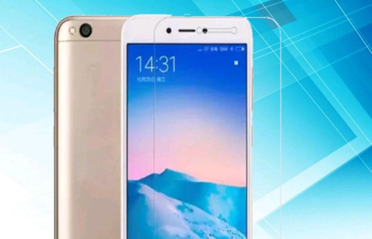 Ini alasan kamu harus beli Xiaomi Redmi 5A