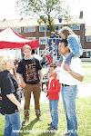 130-2012-06-17 Dorpsfeest Velsen Noord-0121.jpg