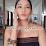 Kartika Atmadja's profile photo
