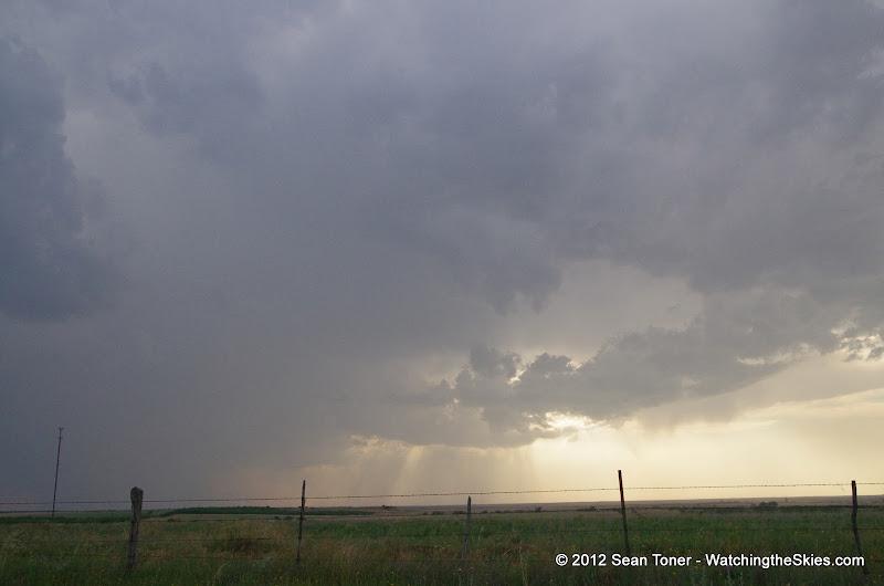 05-06-12 NW Texas Storm Chase - IMGP1030.JPG