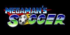 Mega Man's Soccer Blog Snestalgia