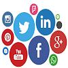 Tus Redes Sociales